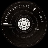 various-artists-atjazz-presents-22015-atjazz-record-company-cover