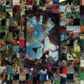 radio-people-hazel-lp-mexican-summer-cover