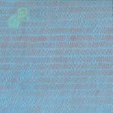 glenn-astro-various-arti-pusic-003-lp-pusic-records-cover