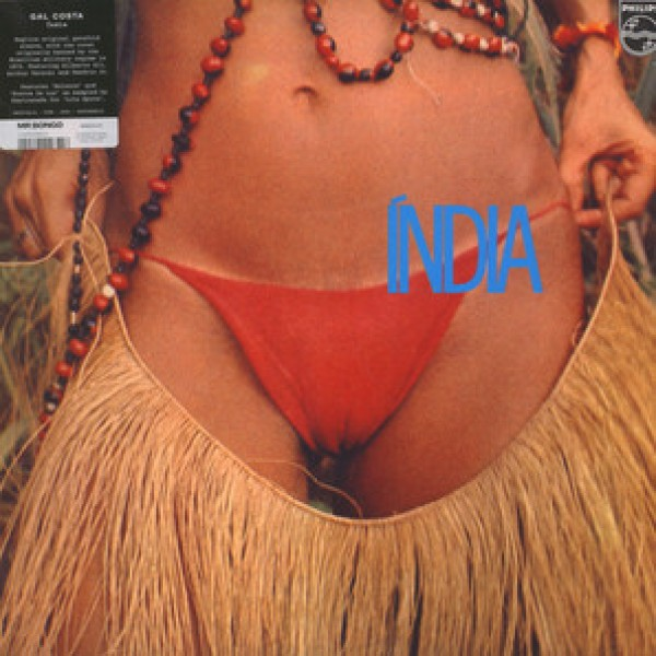 gal-costa-india-lp-mr-bongo-cover