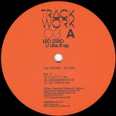 leo-zero-you-like-it-ep-trackwork-cover
