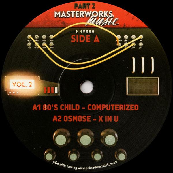 various-artists-masterworks-vol-2-part-2-masterworks-music-cover