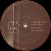 2562-aquatic-family-affair-wastelan-doubt-cover