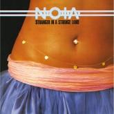 noia-stranger-in-a-strange-land-italian-records-cover