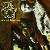 souls-of-mischief-93-till-infinity-lp-traffic-entertainment-cover