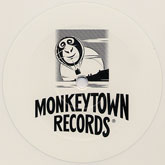 siriusmo-feromonikon-signal-ltd-white-monkeytown-records-cover