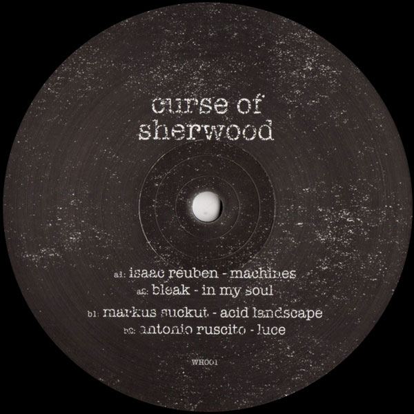 markus-suckut-various-arti-curse-of-sherwood-who-whom-cover
