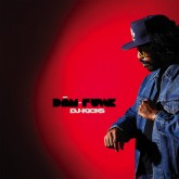 dam-funk-various-artists-dam-funk-dj-kicks-lp-k7-records-cover