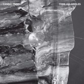 casino-times-familiar-circles-lp-wolf-music-cover