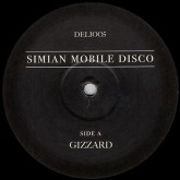 simian-mobile-disco-gizzard-psycatron-remix-delicacies-cover
