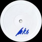sasse-langenberg-sandr-mks001-white-label-cover