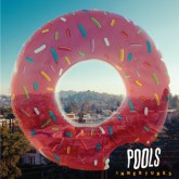 pools-innertubes-lp-razor-n-tape-cover