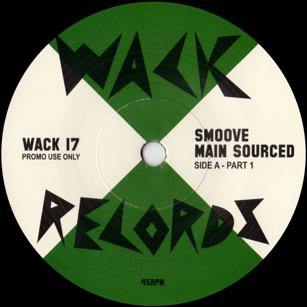 smoove-main-sourced-wack-records-cover