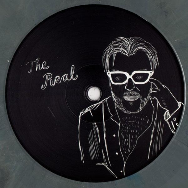the-real-kent-clark-oye-edits-04-oye-edits-cover