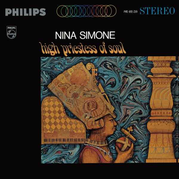 nina-simone-high-priestess-of-soul-lp-phili-philips-cover
