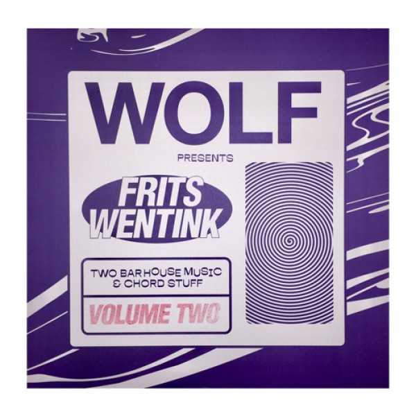 frits-wentink-two-bar-house-music-chord-wolf-music-cover