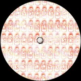 steffi-dexter-warme-hap-ep-dollydubs-cover