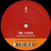 mr-statik-even-giants-have-a-hot-spot-bpitch-control-cover