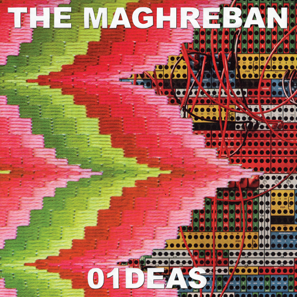 the-maghreban-01deas-lp-r-s-records-cover