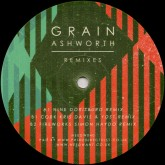 ashworth-grain-dorisburg-remix-needwant-recordings-cover