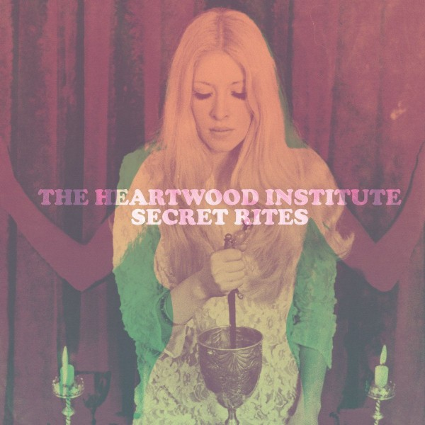 the-heartwood-institute-secret-rites-lp-polytechnic-youth-cover