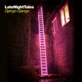 django-django-late-night-tales-cd-django-late-night-tales-cover