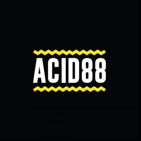 dj-pierre-various-artists-acid88-lp-jack-trax-records-cover
