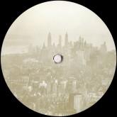 hakim-murphy-cosmopolitan-vibrations-ep-assemble-music-cover