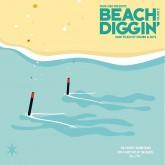 mambo-guts-beach-diggin-volume-2-cd-heavenly-sweetness-cover
