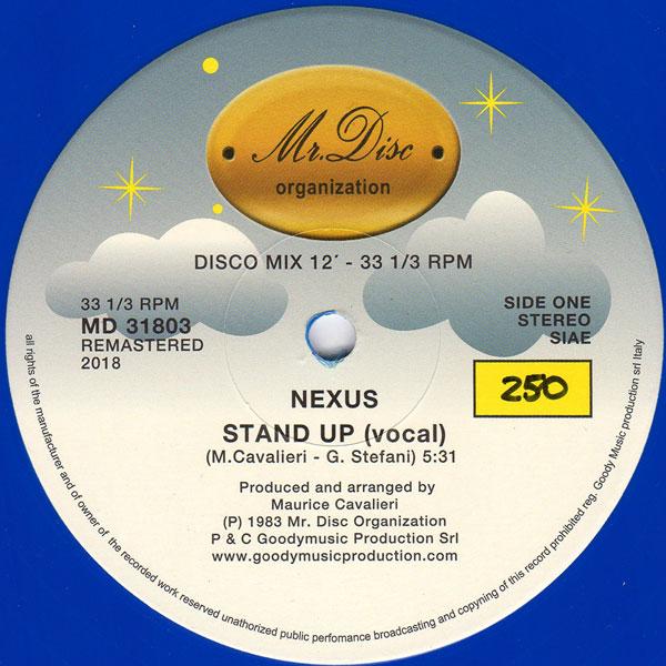 nexus-stand-up-mrdisc-organization-cover