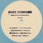 buzz-compass-west-fulton-sessions-2-glen-view-cover
