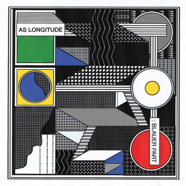 as-longitude-blauer-part-ep-knekelhuis-cover