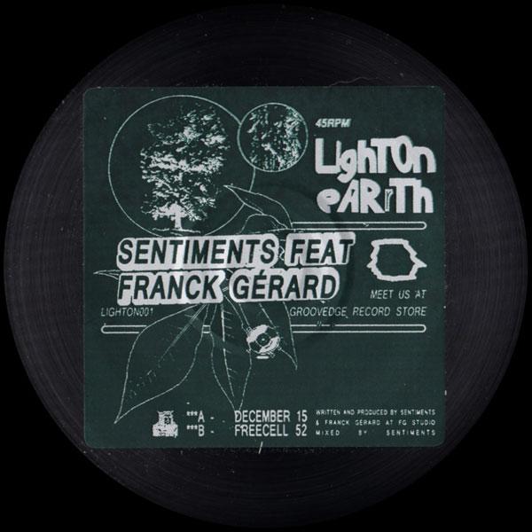 sentiments-franck-grard-december-15-light-on-earth-cover