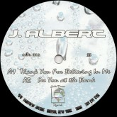 j-albert-person-of-inter-thank-you-for-believing-in-exotic-dance-records-cover