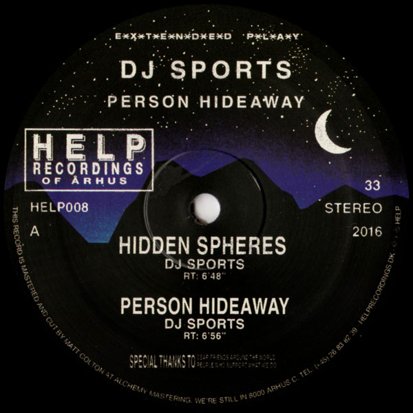 dj-sports-spce-person-hideaway-help-cover