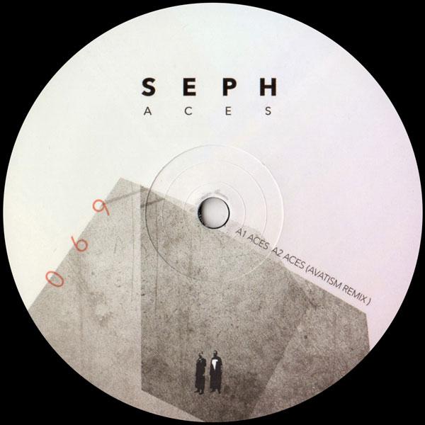 seph-aces-avatism-remix-dumb-unit-cover