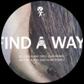 joakim-find-a-way-john-talabot-soul-tigersushi-cover
