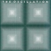 the-oscillation-beyond-the-mirror-lp-all-time-low-cover