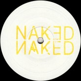 lorca-calcutec-ndlamu-naked-naked-cover