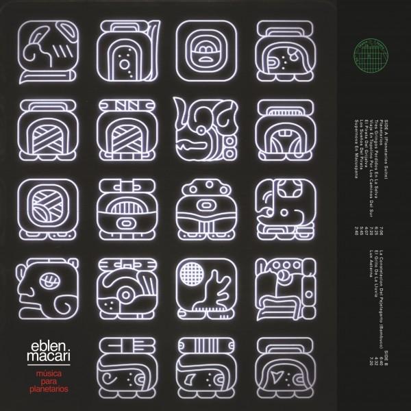 eblen-macari-musica-para-planetarios-lp-seance-centre-cover