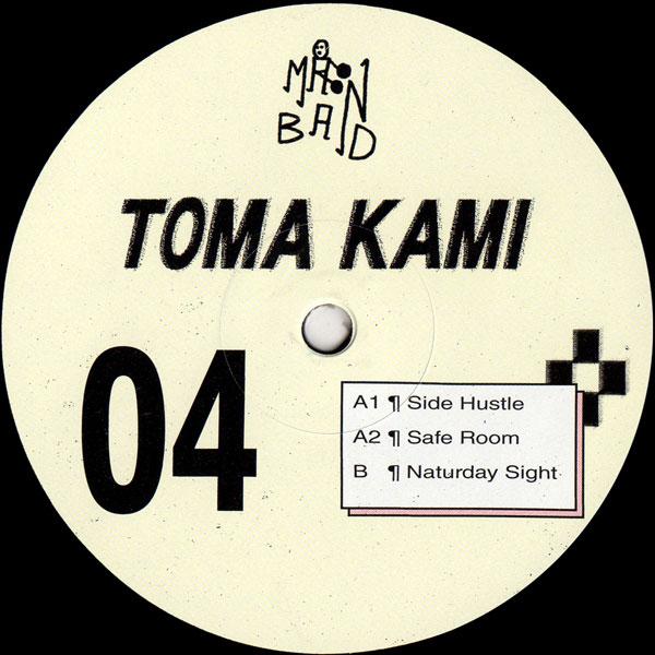 toma-kami-slither-ep-man-band-cover