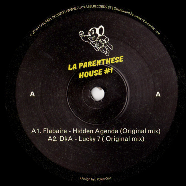 flabaire-various-artists-la-parenthese-house-1-play-label-records-cover