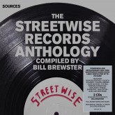 bill-brewster-various-arti-the-streetwise-records-anthology-harmless-cover