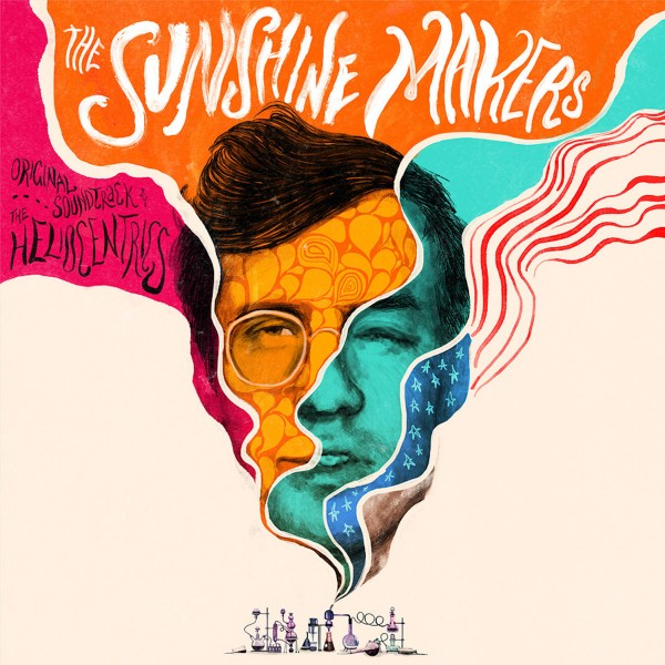 the-heliocentrics-the-sunshine-makers-ost-lp-soundway-cover