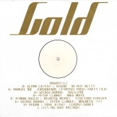 various-artists-gold-bigbait022-big-bait-cover