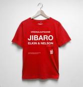 no-way-back-no-way-back-jibaro-t-shirt-no-way-back-cover