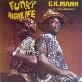 ck-mann-his-carousel-funky-highlife-lp-mr-bongo-cover