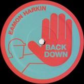 eamon-harkin-back-down-argot-records-cover