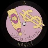 hodini-m03-money-sex-records-cover