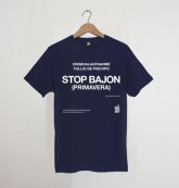 no-way-back-no-way-back-stop-bajon-t-shirt-no-way-back-cover